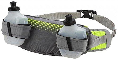 Nike Unisex - drinkfles voor volwassenen 887791044464 drinkfles, groen, één maat