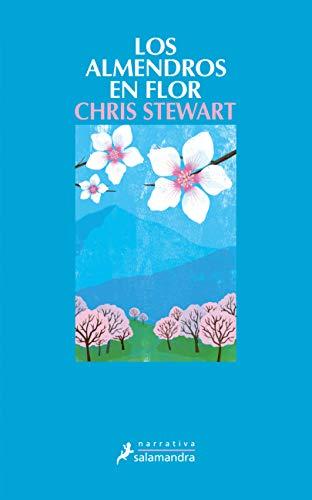 Los almendros en flor (Narrativa)