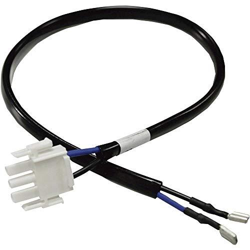 SCHAUDT 934118 EBL-Kabel Batteriekabel