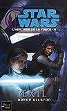 Star Wars - numéro 97 L'Héritage de la Force - Tome 4