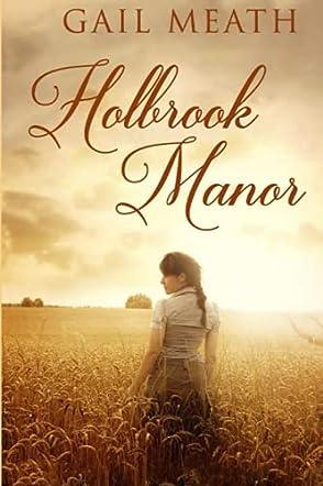 Holbrook Manor