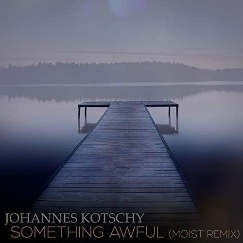 Johannes Kotschy