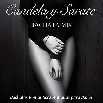 Bachata Mix: Bachatas Romanticas Antiguas para Bailar