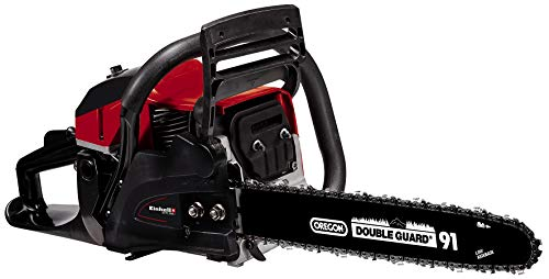 Einhell GC-PC 2040 I 50 cc Petrol Chain Saw
