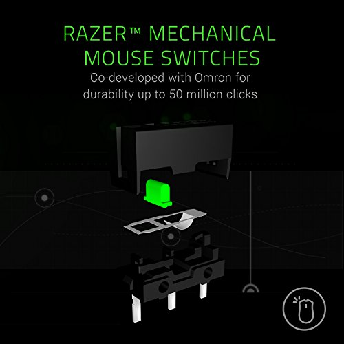 Build My PC, PC Builder, Razer RZ01-02560100-R3U1