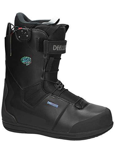 DEELUXE BRAINCHILD Boot 2020 eiki, 43
