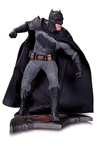 DC Collectibles - Figura DC Cómics Batman Vs Superman Batman - A20351810