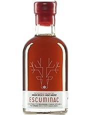 Escuminac Sirope de Arce Ecológico Great Harvest - 200 ml
