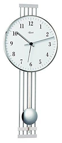Hermle uurwerkfabrikant 70981-000871 wandklok