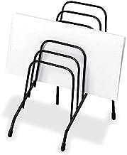 desktop folder rack