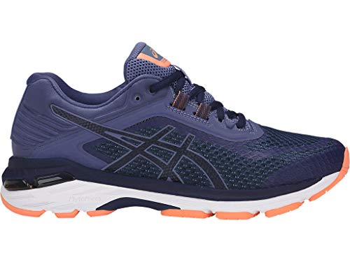 ASICS GT-2000 6 Women's Running Shoe