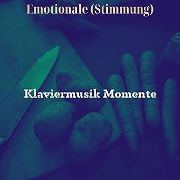 Emotionale (Stimmung)