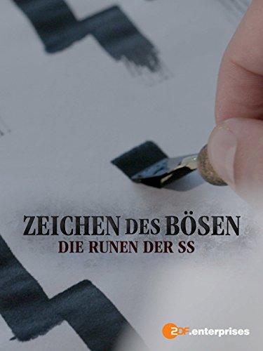 Zeichen des Bösen – Die Runen der SS