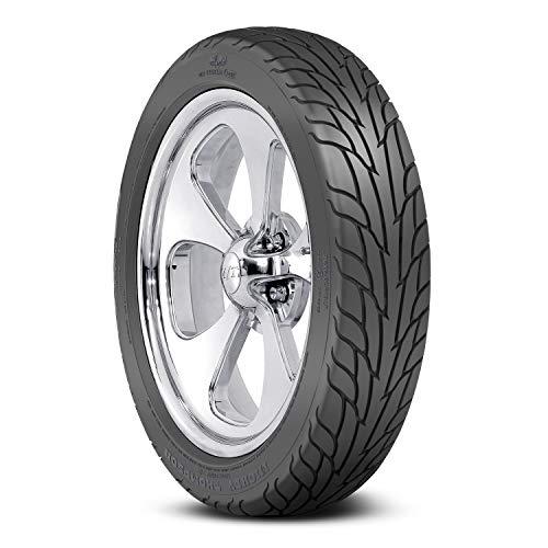 Mickey Thompson 90000034901 27x8.00R15LT SPORTSMAN S/R Tire