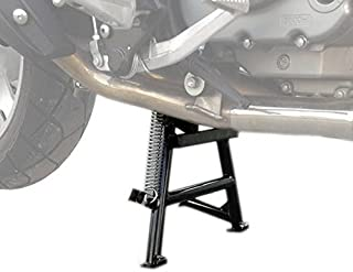 dl650 center stand