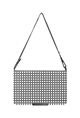 Asus Original Carry Me Hülle für ME181CX Tablet