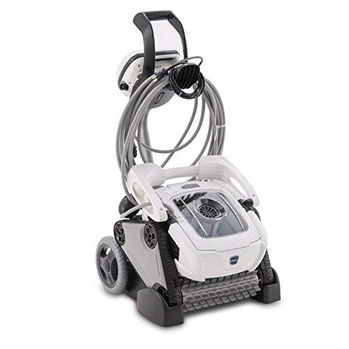 Polaris P825 Robotic Pool Cleaner