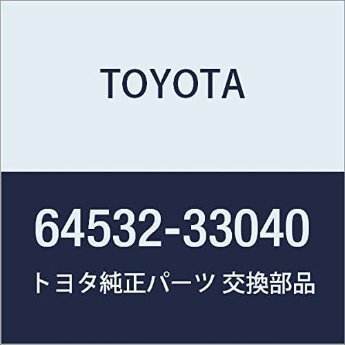 Toyota Max 80% OFF 64532-33040 Bar Torsion half