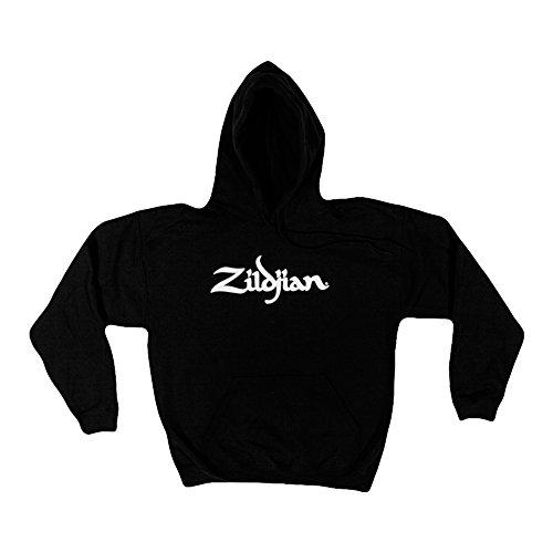 Top Band & Music Fan Sweatshirts