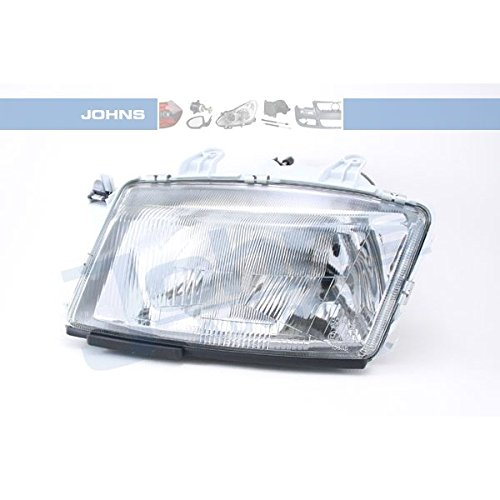 JOHNS 65 13 09 koplampen