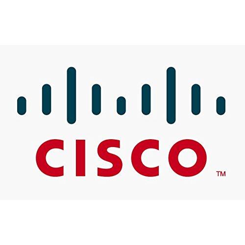 Cisco EHWIC-VA-DSL-A= EHWIC Module