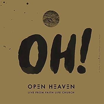 Live From Faith Life Church