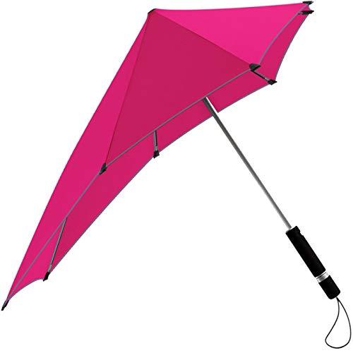senz° Original Miami Pink