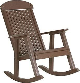 Best luxcraft rocking chair Reviews