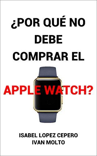Smartwatch Gps marca