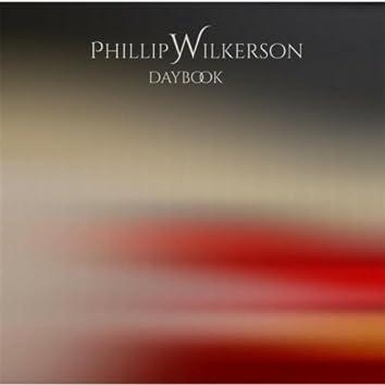 Daybook