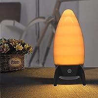 屋内照明常夜灯3DライトUSB 部屋 ライト 車 イルミネーション 3Dライトボーイの苗代の飾り 車 イルミネーション 和風 インテリア 和風スタンド 寝室の女の子のために テクノロジーギフト