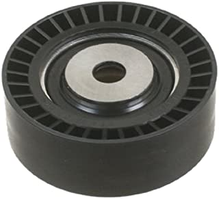 INA Acc. Belt Tension Pulley