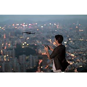 418tuPcVrkL._AA300_ Miglior Drone 2020: video 4K e foto ad alta risoluzione con i migliori droni