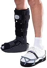 Procare ShoeLift Shoe Balancer, Medium (Shoe Size: Men's 9-11.5 / Women's 9.5-12.5)