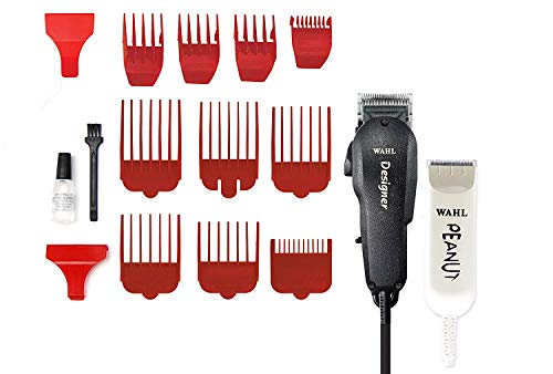 WAHL ALL STAR COMBO 8359-008