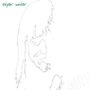 The Very Best Of Edgar Winter