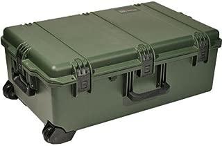 Pelican Storm iM2950 Case No Foam (OD Green)