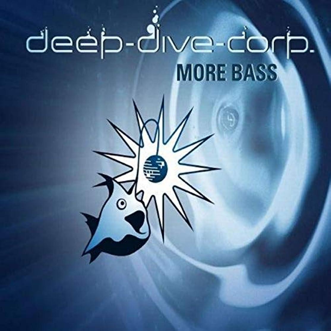 More Bass omvcofiq9