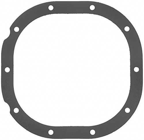 Fel-Pro RDS55341 Axle HSG Cover or Differential Seal