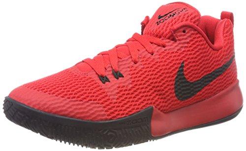 Nike Zoom Live II, Zapatillas de Deporte Interior para Hombre