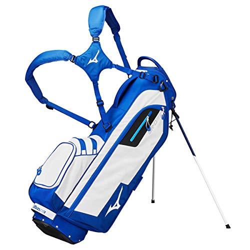 Mizuno BRD3 Stand 2019 Sac de Golf Mixte Adulte, Staff Navy,...