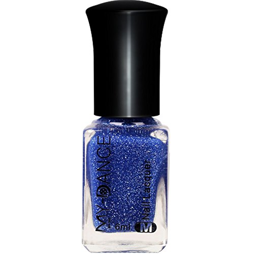 Gel Nail Manicure 6ml Fashion Ice Smoothie Series Esmalte de uñas Lentejuelas Gel Nail