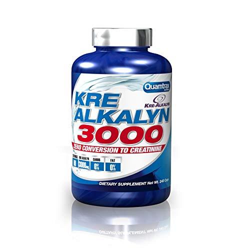 caffè verde 2000 mg funziona