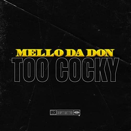 Mello Da Don