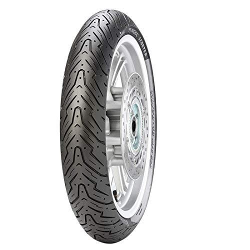 Pirelli Pirelli 120/70-1556P Angel Scooter TL–70/70/R1556P–a/a/70DB–Moto Neumáticos
