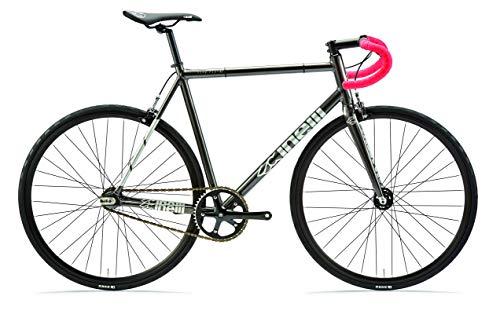 fixed gear bike - 8