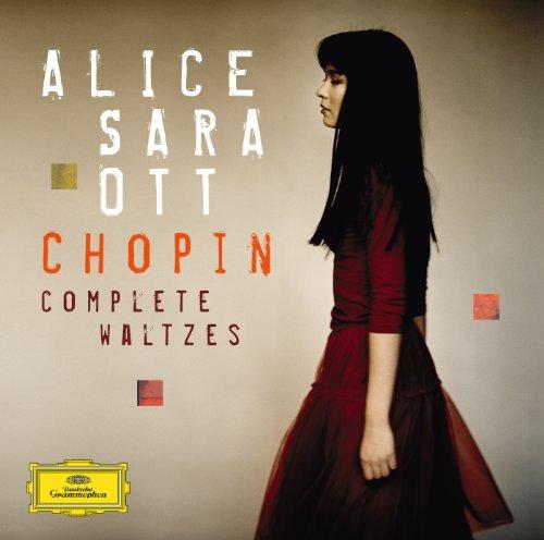 Chopin: Waltz In A Minor Opus Posth. Kk4B No.11 - Allegretto