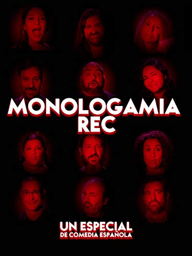 Monologamia Rec
