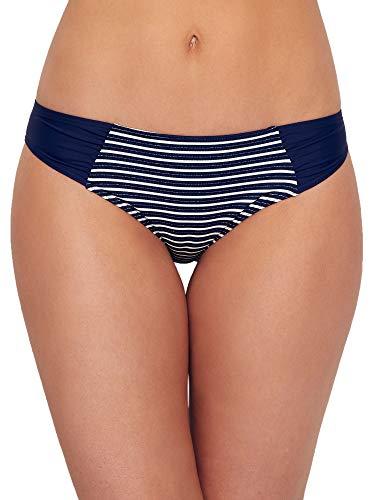 Primadonna Mogador Bikini-Slip Damen