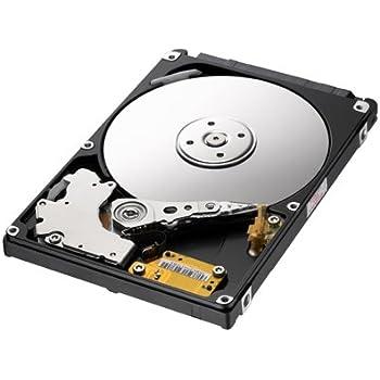 WD Blue 2.5inch 5400rpm 750GB 8MB SATA WD7500BPVT